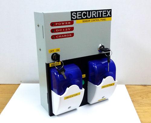 SecureCiti international