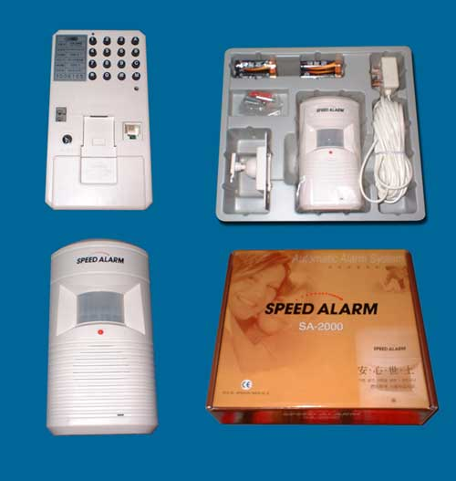 speed alarm.jpg